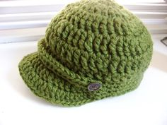 The Alethea Brimmed hat!!!