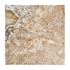 Shop for Capadocia Walnut Tumbled 3 x 6 in at The Tile Shop. Kitchen Tiles, Kitchen Flooring, Travertine Floors, The Tile Shop, Design Consultant, Great Rooms, Dining Area, Tile Floor, Bathroom Ideas