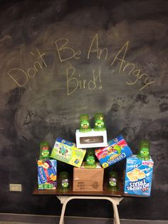 One of the most popular games my kids used to talk about was Angry Birds. Most Popular Games, Group Activities, Angry Birds, Domestic Violence, Brother, Youth, Therapy, Kids, Young Children