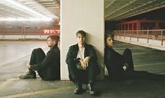 foster the people 2014 | Foster the People: Supermodel