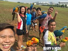 Affinity Flight Crew! 😊👍🏻 #hyacinthmacaw #parrots #macaws #loro #guacamaya #papagaio #papegøje #papegaai #papagei #pappagalli #papuga #Попугаи #papağan #鸚鵡  #affinityflight #parrot #macaw #guacamayo #arara #perroquet #papagaj #pappagallo #papegøye #Попугай #papegoja #ببغاء #オウム#앵무새 #طوطی #flyingparrots #freeflyingparrots #greenwingmacaw #blueandgoldmacaw #conure #sunconure