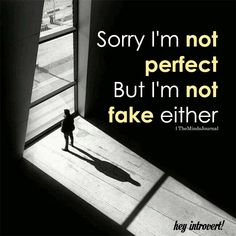 One Of My Favorite Inspirational Quotes Fake Quotes, Fake Friend Quotes, Wisdom Quotes, Words Quotes, Best Quotes, Qoutes, Fake Friends, Truth Quotes, People Quotes