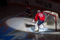 Holtbeast! Let's go GAME 7!