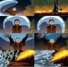 Aang, Anime, Cartoon Movies, Anime Music, Animation, Anime Shows