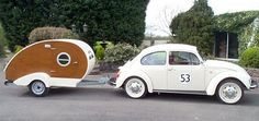 Herbie's been around long enough to have baggage now