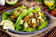 Risotto, Forks over knives and Pesto on Pinterest