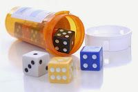 "DICE Method for Handling Agitation & Aggression in Dementia  A new technique called ""DICE"" empowers caregivers, patients & health providers to work together to reduce behavioral problems in people with dementia. Learn how it can reduce the use of antipsychotic drugs and make life easier for everyone."