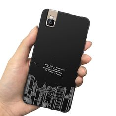 7i EiiMoo Phone Case Dla Huawei Honor Case Silikonowy Cartoon Powrót pokrywa Dla Huawei Strzał X Case Dla Huawei ShotX ath ul01 Funda w 7i EiiMoo Phone Case Dla Huawei Honor Case Silikonowy Cartoon Powrót pokrywa Dla Huawei Strzał X Case Dla Huawei ShotX ath-ul01 Funda od Fitted Cases na Aliexpress.com | Grupa Alibaba