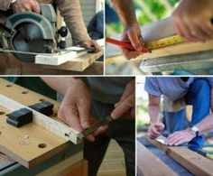 Virtual Shop | Portal do Conhecimento Tool Organization, Woodworking, Tools, Diy, Portal, Manual, Mario, Wood Tool Box, Woodshop Tools