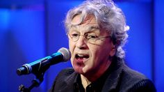 """Caetano Veloso, Gilberto Gil, Ivete Sangalo - Você É Linda...""""La eternidad es el momento presente, este instante santo y perfecto que te envuelve, ahora, aquí""""..!"""