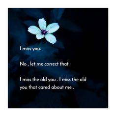 Cute Romantic Quotes, Simple Love Quotes, Secret Love Quotes, Girly Attitude Quotes, Mood Quotes, Life Quotes, 2015 Quotes, Quotes Quotes, Best Friend Poems