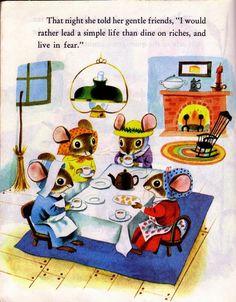 @Katie Siepierski remember these stories?!