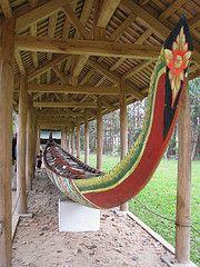Vietnam Museum of Ethnology, Hanoi, Vietnam Vietnam Travel, Hanoi Vietnam, Travel Tips, Travel Destinations, Closer To Nature, Blog Sites, Around The Worlds, Beautiful, Outdoor Decor