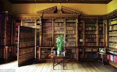 victorian music room - Google Search