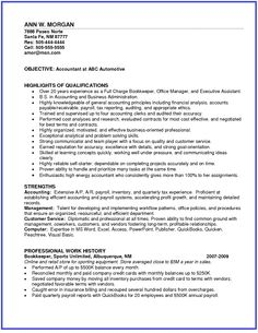 job resume cover letters forward full charge bookkeeper cover letter
