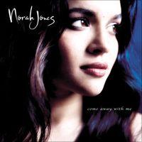 Come Away With Me par Norah Jones