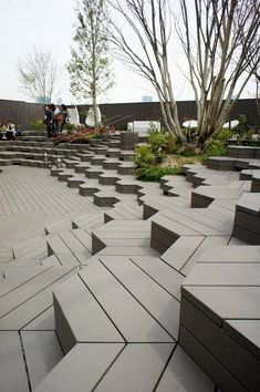 love what you do ARCHITECTURE l АРХИТЕКТУРА #landscapearchitectureplan