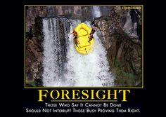 Despair, Inc. - Demotivators®, The World's Best Demotivational Posters Funny Quotes, Funny Memes, Hilarious, Life Quotes, Jokes, Sarcastic Quotes, Quotable Quotes, Bts Memes, Body Cast