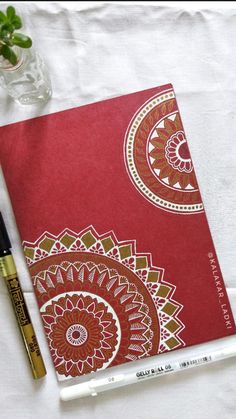 Mandala Drawing, Mandala Art, Blue Mosaic Tile, Cloud Decoration, Oil Pastel Drawings, Summer Painting, Mandala Coloring Pages, Line Illustration, Rangoli Designs