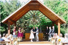 Avalon Legacy Ranch in McKinney. Rustic Outdoor wedding Venue north of Dallas. Dallas Wedding Photographer