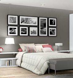 quadros decorativos paea quarto de casal