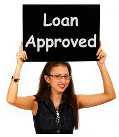 Get your Home Loan approved fast at www.ezeeloans.com