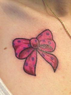 52 Best Bow Tattoo Images Tattoo Ideas Bow Tattoos Nice Tattoos