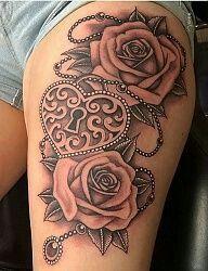 Women Tattoo - Stunning Tattoo Ideas Girl Will Fall In Love .- Women Tattoo – Stunning Tattoo Ideas Girl Will Fall In Love With – Trend To Wear Best Women Tattoo – Stunning Tattoo Ideas Girl Will Fall In Love With – Trend To Wear… - Girly Tattoos, Pretty Tattoos, Sexy Tattoos, Body Art Tattoos, Sleeve Tattoos, Tattoos For Women, Tatoos, Waist Tattoos, Stomach Tattoos