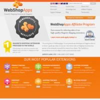 WebShopApps Promo Codes 2017
