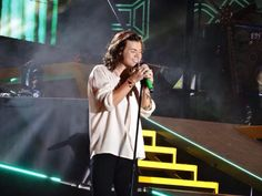 On the road again tour 2015    Melbourne