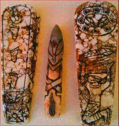 Ancient Aliens, Ancient Art, Alien Artifacts, Alien Worlds, Sumerian, Ancient Mysteries, Rock Crafts, Historical Pictures, Mind Blown