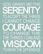https://www.pinterest.com/explore/serenity-prayer/