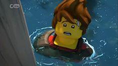 Ninjago Kai, Ninjago Memes, Lego Ninjago, Little Kid Shows, Kids Shows, Lol League Of Legends, Elsa, Fangirl, Authors