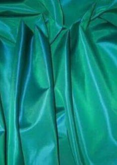 Arcadia Green / Blue