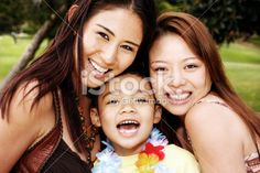 Smiling Multiehtnic Group Royalty Free Stock Photo With coupon codes and promotional codes.