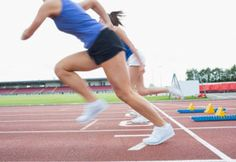 Comparison of Traditional Endurance Training and Sprint Interval Training...