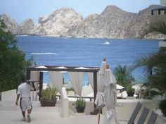 Worlds Most Amazing cabo san lucas baja | Pictures of Cabo Villas Beach Resort, Cabo San Lucas - Hotel Photos ...