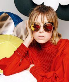 95f008096977 26 Best Fendi Sunglasses Photography images
