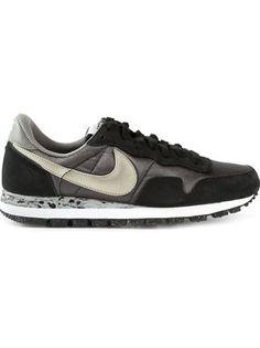 Nike 'air Pegasus 83' Trainers - Voo Store - Farfetch.com