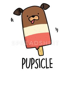 Cute Puns, Funny Puns, Cute Snacks, Cute Food, Kid Puns, Animal Puns, Hand Prints, Cookies For Kids, Cookie Icing