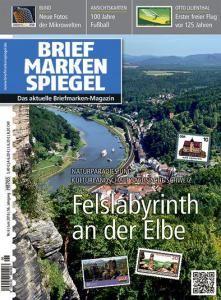 Inhalt des BRIEFMARKEN SPIEGEL im Juni 2016 http://www.briefmarkenspiegel.de/2016/05/27/inhalt-des-briefmarken-spiegel-im-juni-2016/