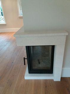 Kamin Sylt Home Decor, Fireplaces, Decoration Home, Room Decor, Home Interior Design, Home Decoration, Interior Design