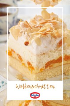 Betty Ford, I Foods, Food Styling, Vanilla Cake, Nom Nom, Bakery, Cheesecake, Food And Drink, Sweets