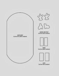 Cantinho Alternativo: Decoração da Sala de Aula Com Minions - Parte 2