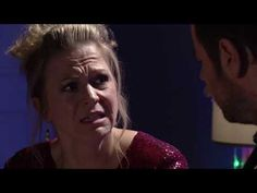 Linda Carter's rape-In harrowing scenes, Linda Carter was raped by her nephew Dean Wicks. The long-running storyline took a twist when it was revealed that Shirley wasn't Mick's sister but his mother, making Dean his brother.