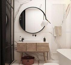 Ideas Bath Design Hotel For 2019 Bathroom Design Inspiration, Bad Inspiration, Modern Bathroom Design, Bath Design, Bathroom Interior Design, Modern Bathroom Cabinets, Design Ideas, Interior Livingroom, Modern Design