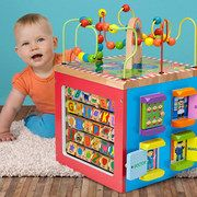 Take a look at the ALEX event on #zulily today!