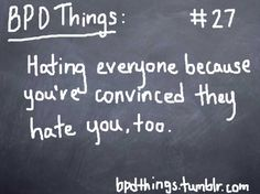 Unfortunately..
