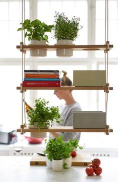 Elämäni keittiö ja sen pöytä - Hanna G Rabbit Toys, Bunny Toys, Small Space Kitchen, Small Spaces, Crochet Rabbit, Toy Sale, Cool Toys, Living Spaces, Wallpaper