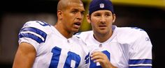 Dallas Cowboys Release Miles Austin - Pro Player Insiders